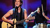 """Chris Cornell: Um novo suicídio na geração """"grunge""""?"""