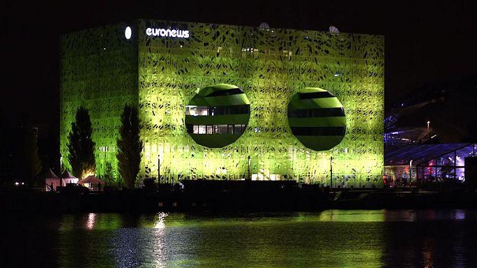Euronews refond son offre de distribution