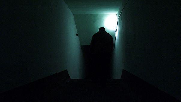 OMS: Suicidam-se por ano 800 mil pessoas