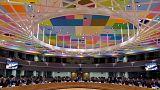 Держави ЄС зміцнюють спільну безпеку на тлі нових викликів