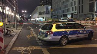 پلیس برلین متهم به سهل انگاری در پیشگیری از حمله ماه دسامبر