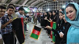 مهاجران افغان در ایران و فقدان حقوق شهروندی برای حضور در انتخابات