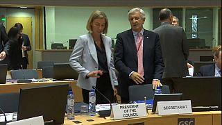 الناتو والاتحاد الأوروبي..نحو هيئة للتخطيط العسكري