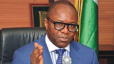 Nigeria: le gouvernement prévoit une réduction prochaine de ses importations de pétrole à 60 %