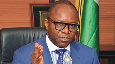 FG to reduce petrol importation to 60%