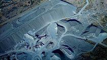 Le Zimbabwe va se doter d'une raffinerie de platine
