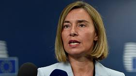 The Brief from Brussels: defence ministers meet, Facebook fined