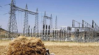 Ethiopia reports huge revenue in power supply over last 10 months