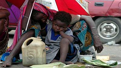 Wealth of Dangote, 4 others can end poverty in Nigeria – Report