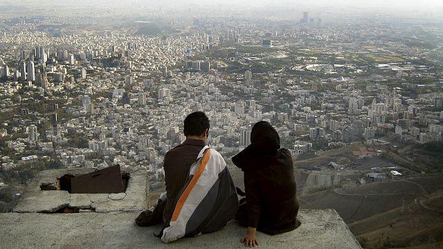 الانتخابات الإيرانية.. التحديات الجسام والرهانات المستقبلية