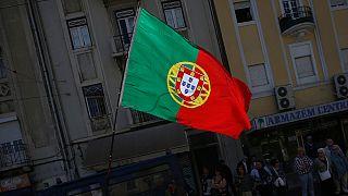 Moody's admite rever em alta o rating da dívida portuguesa