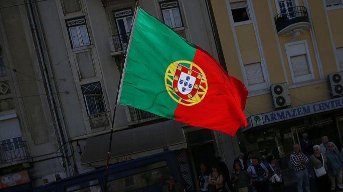 Moody's erkennt Fortschritte in Portugal an