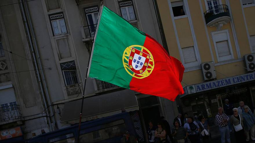 Moody's donne un bon point au Portugal