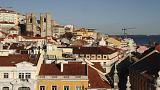 Moody's Portekiz'in notunu Ba1 seviyesinde tuttu