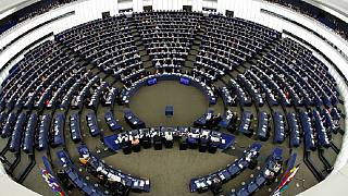 Ethiopia needs impartial protest death probe, must release Oromo leader - EU MPs