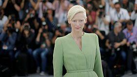 Cannes: Netflix-Premiere verhagelt