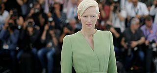 Con Netflix llegó la polémica a Cannes