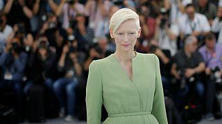 O frio acolhimento de Okja, da Netflix, em Cannes