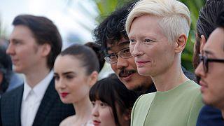 Cannes Film Festivali'nde Netflix tartışması büyüyor