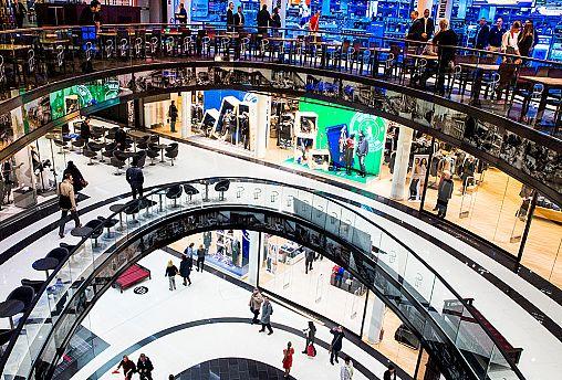 Індекс споживчої довіри в Європі зростає