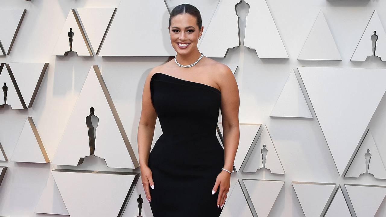 See the gorgeous looks from the Oscars 2019 red carpet