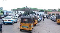 Burundi : économie en forte baisse faute de carburant
