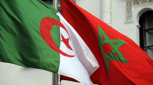 """استدعاء السفير المغربي احتجاجا على """"التحرش"""" بدبلوماسية جزائرية"""