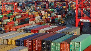 El TPP sigue adelante sin EEUU