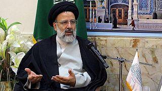 درخواست ابراهیم رئیسی از شورای نگهبان برای رسیدگی به تخلفات انتخابات ریاست جمهوری