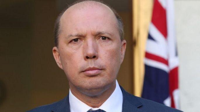 أستراليا تمهل المهاجرين حتى الفاتح من أكتوبر لتقديم طلبات اللجوء