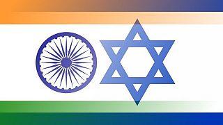 صفقة أسلحة بين إسرائيل والهند بقيمة630 مليون دولار