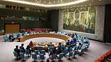 مجلس الامن يعقد جلسة طارئة الثلاثاء بشأن كوريا الشمالية