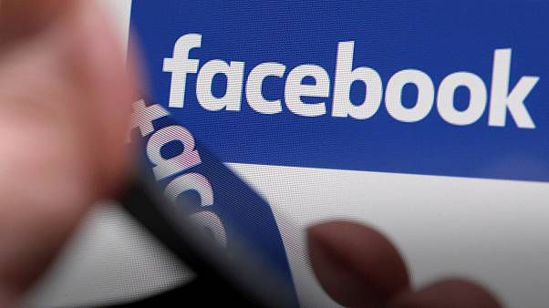 Facebook and its secret rules over what users can post