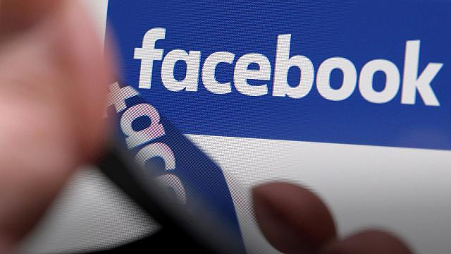 Kiszivárgott a facebook moderálási szabályzata