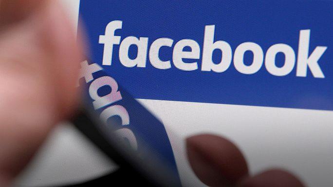 100 тайных правил для модераторов Facebook