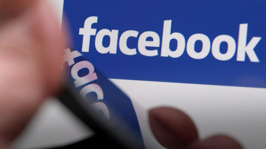 Facebook şiddet içerikli paylaşımlara kayıtsız mı kalıyor?