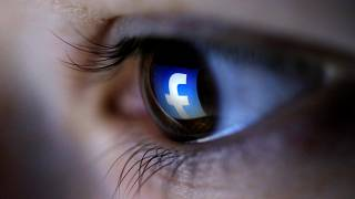 Las reglas secretas de Facebook, al descubierto