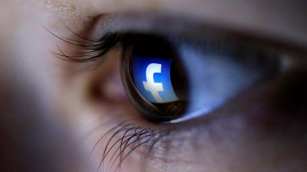 Interne Facebook-Unterlagen öffentlich