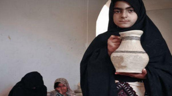 رکورد افزایش حضور زنان در شوراهای شهر و روستای سیستان و بلوچستان
