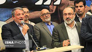 انتخابات شوراها: حذف ورزشی ها، گزینه های شهرداری تهران و انتخابهای جالب توجه