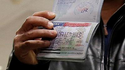 US Embassy in Ghana objects to refund of fees for bounced visas