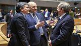 Π. Μοσκοβισί: «Η Ελλάδα εκπλήρωσε τις υποχρεώσεις της για το έλλειμμα»