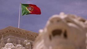 Portugal no longer breaking EU budget deficit rules
