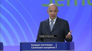 Portugal : fin de la procédure pour déficit excessif
