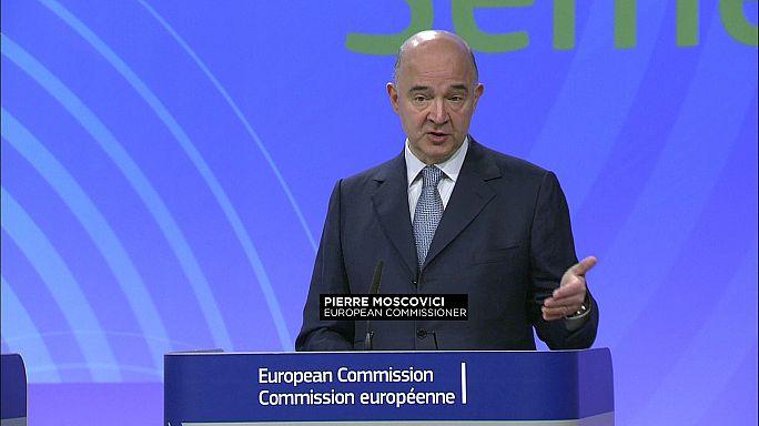 """Mário Centeno: Comissão abandona """"visão maniqueísta de cortes"""""""