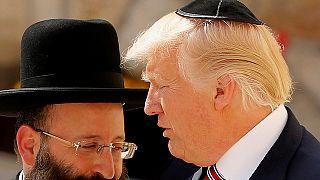 50 عاماً على حرب 67: القدس المعادلة الاصعب في الصراع الفلسطيني - الإسرائيلي