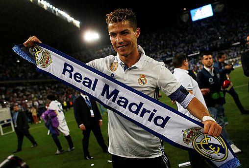 Real Madrid ve Juventus büyük finale hazır