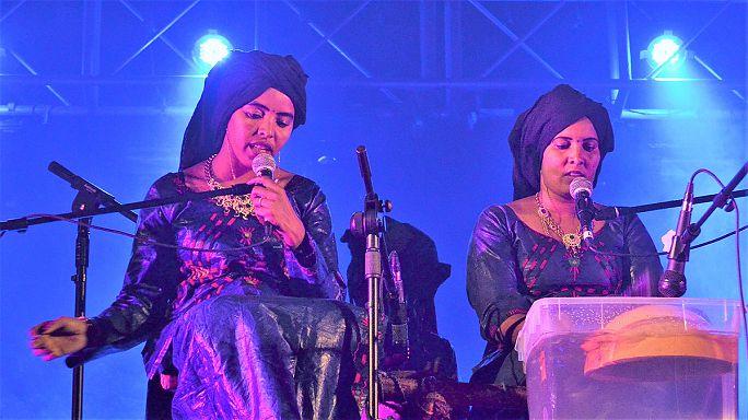 Islâmico de Mértola, um Festival de descoberta e tolerância
