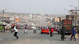 Côte d'Ivoire : les démobilisés descendent encore dans les rues
