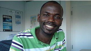 German channel DW wants immediate release of its reporter held in DRC